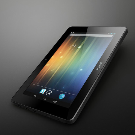 Ainol Novo 7 Crystal II Android Tablet Review