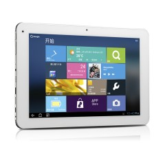 Cube U30GT2 Android Tablet Review