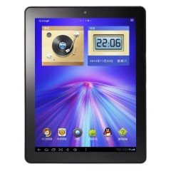 Onda V972 Android Tablet Review