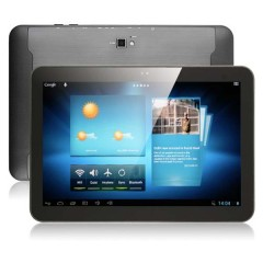 Pipo M9 Android Tablet Review