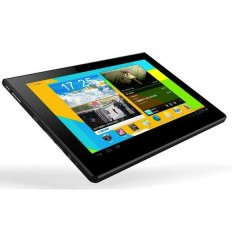 Ramos W42 Android Tablet Review