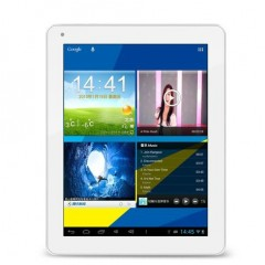 Vido N90 FHDRK Android Tablet Review