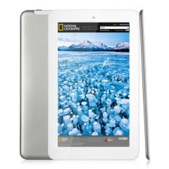 Review: Onda V701s Quad-Core Android Tablet