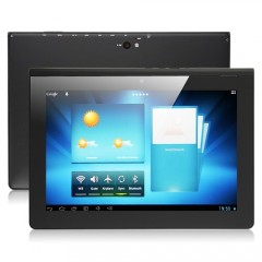 Review: Pipo M8 Pro Android Tablet